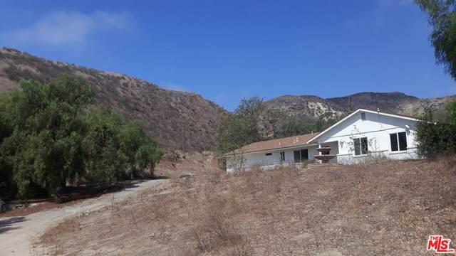 8765 Waters Rd, Moorpark, CA 93021 (#21-784012) :: Lydia Gable Realty Group