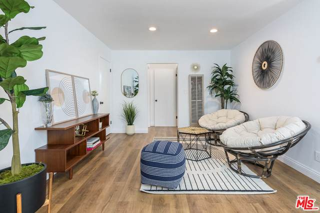 241 S Avenue 57 #101, Los Angeles, CA 90042 (#21-784112) :: Lydia Gable Realty Group