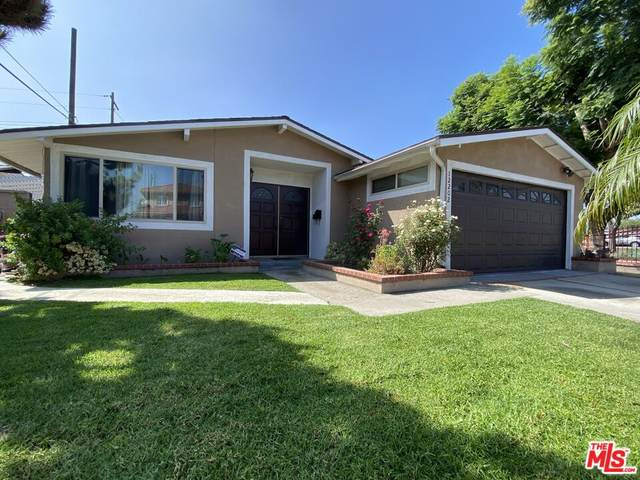 12202 Cyclops St, Norwalk, CA 90650 (#21-784168) :: Lydia Gable Realty Group
