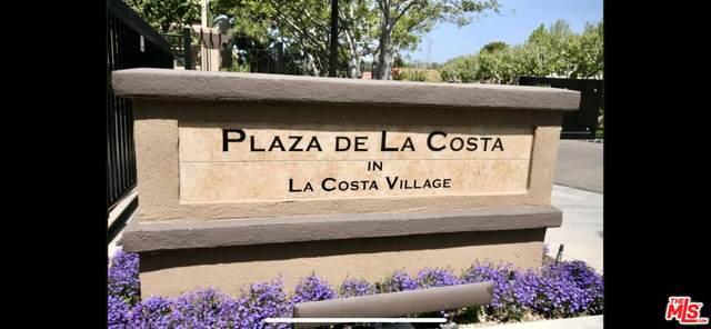 7202 Plaza De La Costa, Carlsbad, CA 92009 (#21-784426) :: The Bobnes Group Real Estate