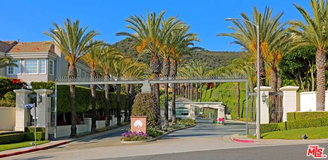 16676 Via Pacifica, Pacific Palisades, CA 90272 (#21-784730) :: Vida Ash Properties | Compass