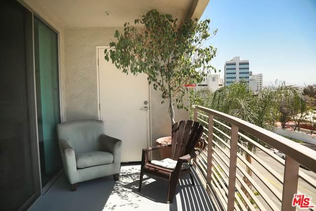 267 S San Pedro St #524, Los Angeles, CA 90012 (#21-784904) :: Lydia Gable Realty Group