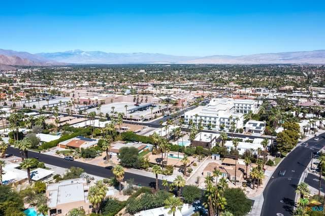 73754 Joshua Tree St, Palm Desert, CA 92260 (#21-784906) :: Lydia Gable Realty Group