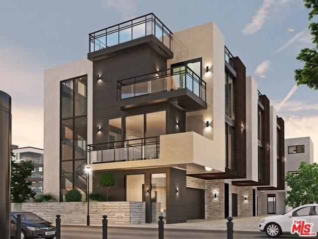 1844 N Alexandria Ave, Los Angeles, CA 90027 (#21-785106) :: Lydia Gable Realty Group