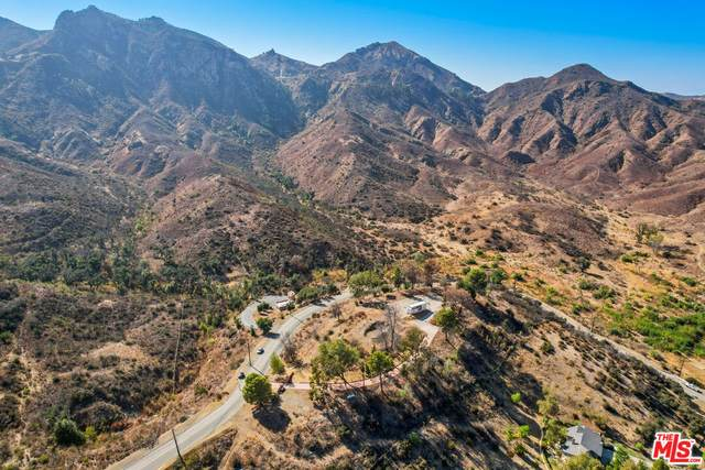 30646 Mulholland Hwy, Agoura, CA 91301 (#21-785290) :: The Bobnes Group Real Estate