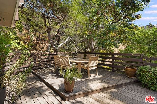 755 Pearl St, Laguna Beach, CA 92651 (#21-785632) :: Vida Ash Properties   Compass