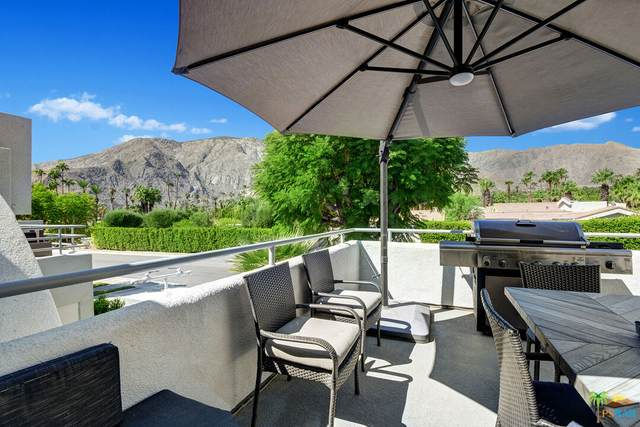 1530 N Kaweah Rd, Palm Springs, CA 92262 (#21-785866) :: The Bobnes Group Real Estate