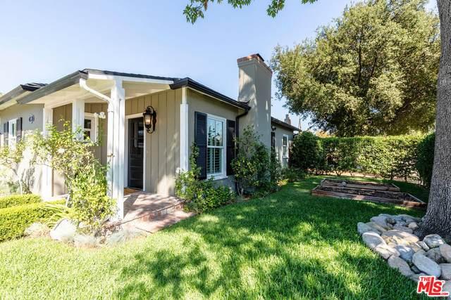 210 Ramona Pl, Pasadena, CA 91107 (#21-786132) :: Vida Ash Properties   Compass