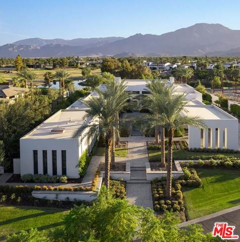 81347 Columbus Way, La Quinta, CA 92253 (#21-786538) :: The Bobnes Group Real Estate