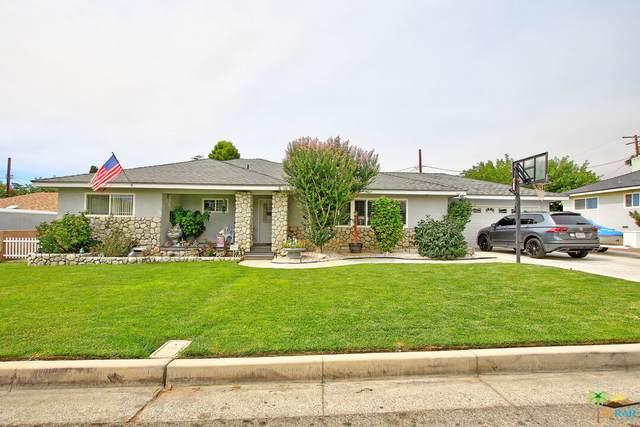 959 N 6Th St, Banning, CA 92220 (#21-787170) :: Berkshire Hathaway HomeServices California Properties