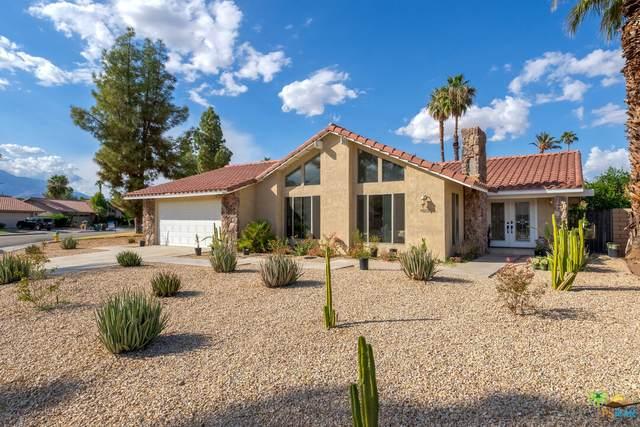 40213 Sagewood Dr, Palm Desert, CA 92260 (#21-787214) :: The Bobnes Group Real Estate
