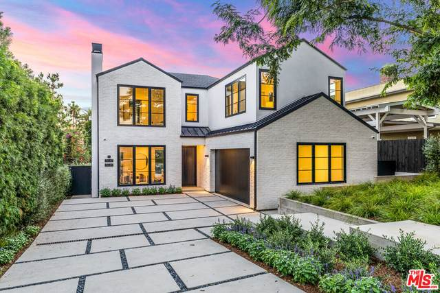 3647 Mountain View Ave, Los Angeles, CA 90066 (#21-787238) :: The Pratt Group