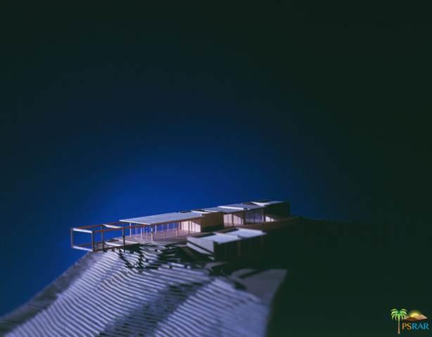 9062 Calle De Vecinos, Desert Hot Springs, CA 92240 (#21-787392) :: Vida Ash Properties   Compass