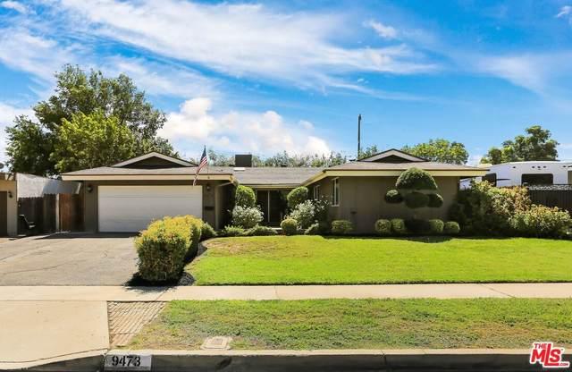 9473 Alder St, Rancho Cucamonga, CA 91730 (#21-787460) :: Montemayor & Associates