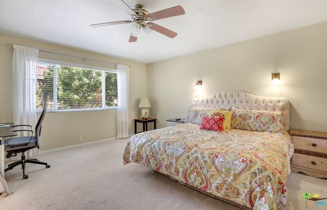 73 S Camino Arroyo S, Palm Desert, CA 92260 (MLS #21-787466) :: Brad Schmett Real Estate Group