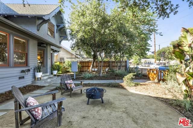 132 N Avenue 56, Los Angeles, CA 90042 (#21-787626) :: Lydia Gable Realty Group