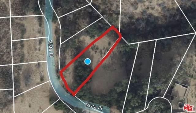 0 Vista Place, Malibu, CA 90265 (#21-787876) :: The Suarez Team