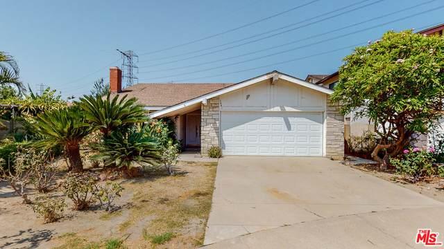 1641 S Carnelian St, Anaheim, CA 92802 (#21-787972) :: Vida Ash Properties | Compass