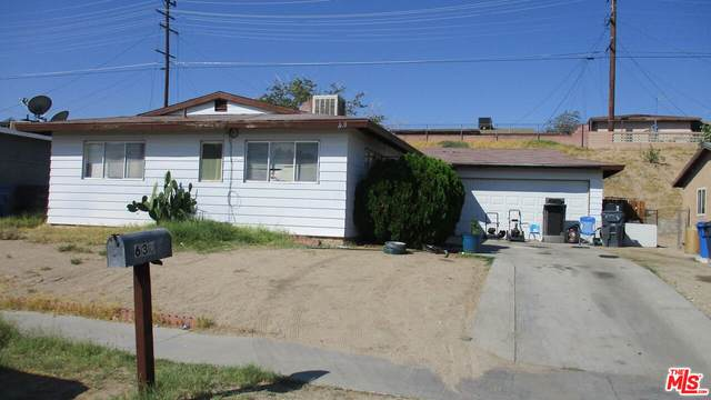 630 Patricia Ave, Barstow, CA 92311 (#21-788498) :: The Pratt Group