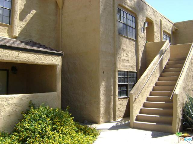 5300 E Waverly Dr G3, Palm Springs, CA 92264 (#21-789042) :: Lydia Gable Realty Group
