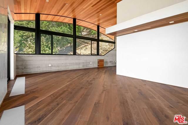 47730 Coast Ridge Road, Big Sur, CA 93920 (#21-789382) :: Vida Ash Properties | Compass
