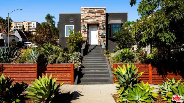 3301 Fithian Ave, Los Angeles, CA 90032 (#21-789512) :: The Bobnes Group Real Estate