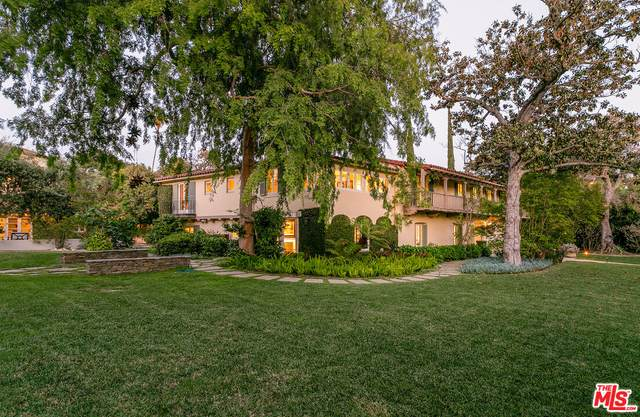 1130 Virginia Rd, San Marino, CA 91108 (#21-789724) :: Vida Ash Properties | Compass