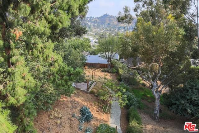 4232 Glenmuir Ave, Los Angeles, CA 90065 (#21-789978) :: Vida Ash Properties | Compass