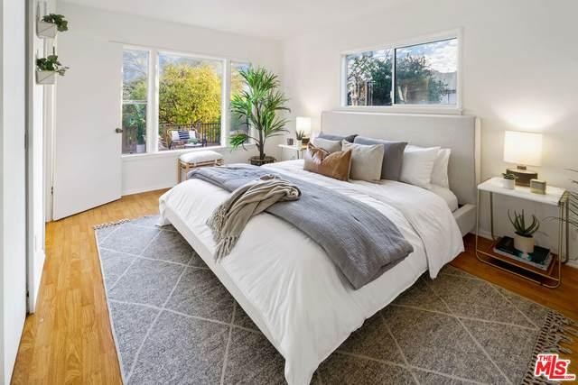 1846 N Avenue 55, Los Angeles, CA 90042 (#21-790114) :: The Bobnes Group Real Estate