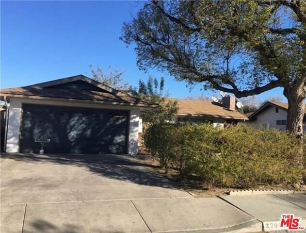 2780 Cindy Ln, Hemet, CA 92545 (#21-790904) :: Vida Ash Properties | Compass