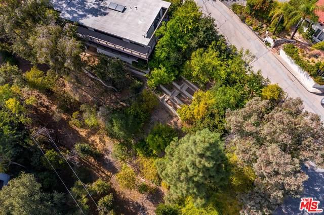 1587 Pleasant Way, Pasadena, CA 91105 (#21-791596) :: Vida Ash Properties | Compass