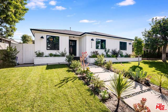 7730 Emerson Ave, Los Angeles, CA 90045 (#21-791640) :: The Bobnes Group Real Estate