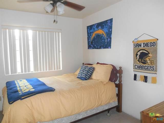 9300 Warwick Dr, Desert Hot Springs, CA 92240 (MLS #21-792134) :: Zwemmer Realty Group
