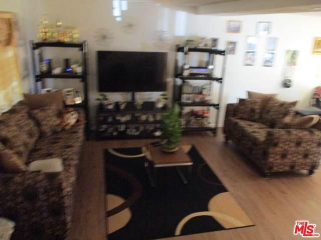8939 E Mango Ave Q, Fontana, CA 92335 (#21-792206) :: Vida Ash Properties | Compass