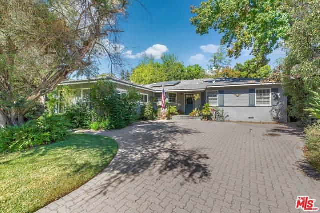 3855 Mayfair Dr, Pasadena, CA 91107 (#21-792478) :: Vida Ash Properties | Compass