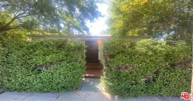 4016 E Prospect Ave, Los Angeles, CA 90027 (#21-792866) :: Vida Ash Properties   Compass