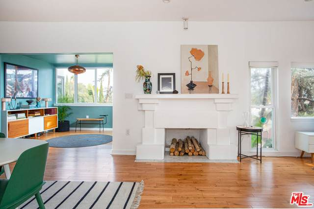 2771 Lytelle Pl, Los Angeles, CA 90065 (#21-793342) :: Vida Ash Properties | Compass