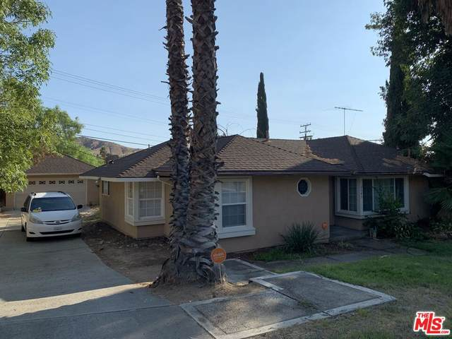3643 Mt Vernon Ave, Riverside, CA 92507 (#21-793398) :: The Bobnes Group Real Estate