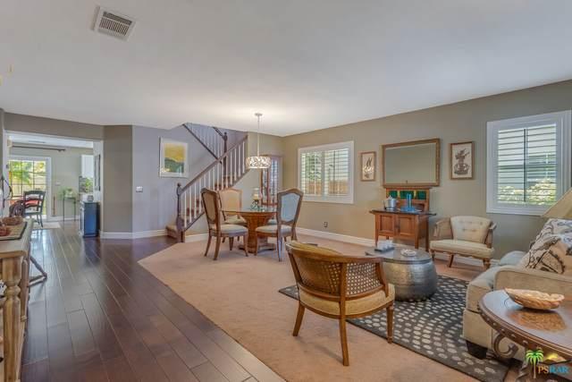 31661 Sandhill Ln, Temecula, CA 92591 (MLS #21-793808) :: The John Jay Group - Bennion Deville Homes