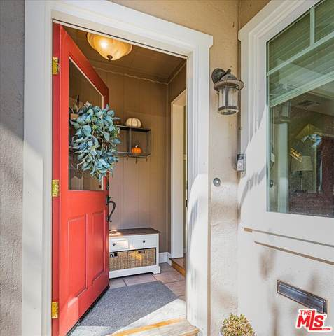 4825 Reese Rd, Torrance, CA 90505 (#21-793856) :: The Grillo Group