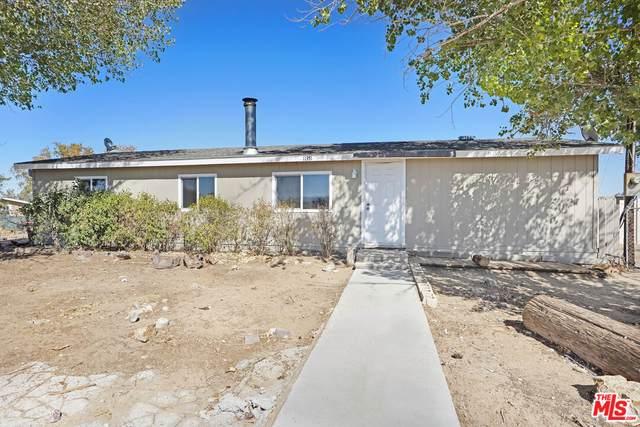 11351 Eaby Rd, Phelan, CA 92371 (#21-793900) :: Vida Ash Properties   Compass