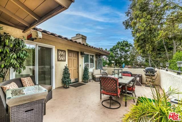 585 Doyle Ln, Ventura, CA 93003 (#21-793954) :: The Pratt Group