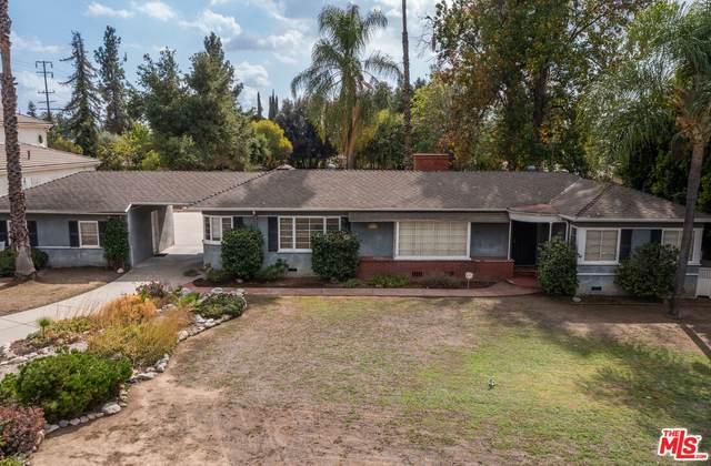 212 W Las Flores Ave, Arcadia, CA 91007 (#21-794070) :: Vida Ash Properties | Compass