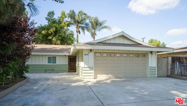 1845 Norval St, Pomona, CA 91766 (#21-794098) :: Lydia Gable Realty Group