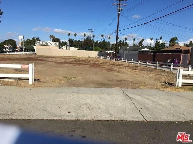 6108 Atlantic Ave, Long Beach, CA 90805 (#21-794184) :: The Bobnes Group Real Estate