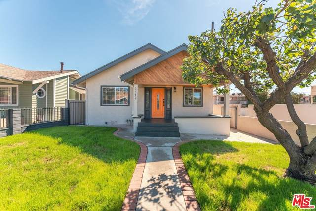 3314 Maceo St, Los Angeles, CA 90065 (#21-794440) :: The Bobnes Group Real Estate