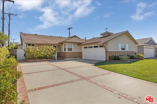 22814 Date Ave, Torrance, CA 90505 (#21-794728) :: The Bobnes Group Real Estate