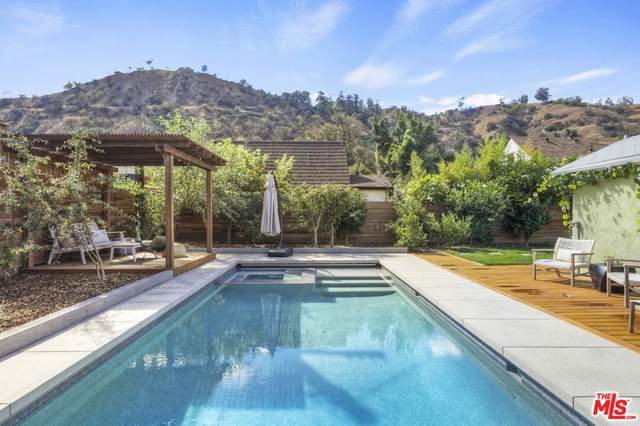 2246 Harwood St, Los Angeles, CA 90031 (#21-794954) :: Berkshire Hathaway HomeServices California Properties