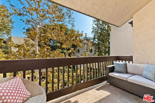 5306 Summertime Ln, Culver City, CA 90230 (#21-795046) :: Lydia Gable Realty Group
