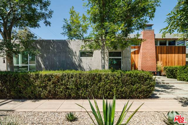1909 Glyndon Ave, Venice, CA 90291 (MLS #21-795104) :: Hacienda Agency Inc